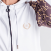 chaqueta-chandal-roone-roman-luxury-monogram-blanco